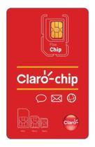 Chip claro oda pre tripl - scbopp oda 1 -