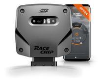 Chip Potência Racechip Gts Ford Ranger 3.2tdci 200cv 17 + -
