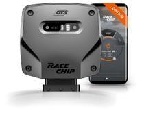 Chip Potência Racechip GTS Nissan Frontier 2.5 172cv Até 12 -