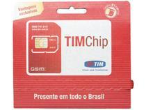 Chip TIM - Jeito 18