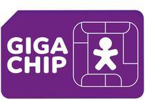 Chip Triplo Corte Vivo 4G Cobertura Nacional -