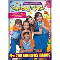 Chiquititas - Online Editora -