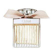 Chloe EDP F 75ml