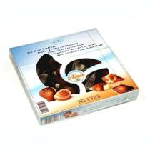 Chocolate belga guylian - bombons frutos do mar aimée (250g)