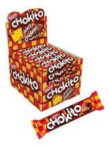 Chocolate Chokito Caixa C/30 Unidades - Nestle - Nestlé
