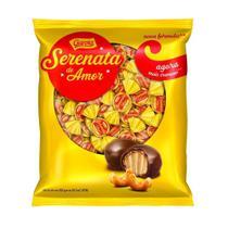 Chocolate Garoto Serenata de Amor 825g -