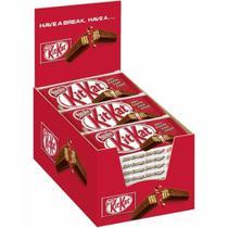 Chocolate Kit kat - Nestlé