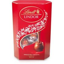 Chocolate Lindt Lindor Milk 200g