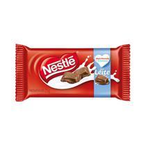 Chocolate Nestlé Classic ao Leite - Nestle Classic