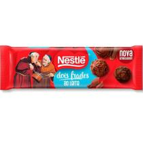 Chocolate Nestlé Cobertura ao Leite 300g -