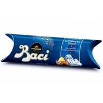 Chocolate nestlé perugina baci dark - pralinés amargo 42,9g -