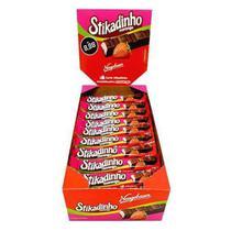 Chocolate Stikadinho 12,3gr C/32un - Neugebauer -