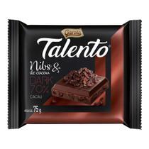 048041efe Barra de Chocolate Crush em Oferta ‹ Magazine Luiza