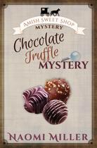 Chocolate Truffle Mystery - S&g publishing -