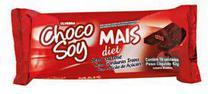 Chocosoy mais diet 62g pc.c/10und olvebra - Roma