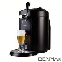 Chopeira Benmax 5 litros Maxicooler Bivolt BMMCB -