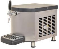 Chopeira Elétrica BCA Inox 1 Torneira 220V - Ruver