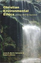 Christian environmental ethics - Orbis Books