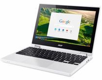 """Chromebook Intel Celeron N3160 4 GB RAM 32GB HD Acer CB5-132T-C5MD 11.6"""" Chrome OS -"""