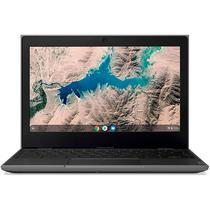 "Chromebook Lenovo 100E Intel Celeron N4000 4GB, 32GB 11,6"" -"
