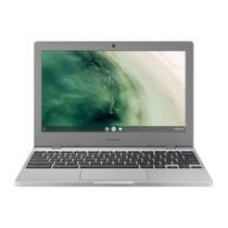 Chromebook SS 11.6 INTEL DC 4GB 32GB XE310XBA-KT1BR - Samsung
