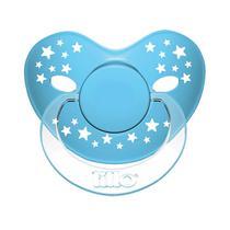 Chupeta Star Orto T2 - Lillo -