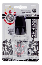 Chuquinha Corinthians Lolly 50ml