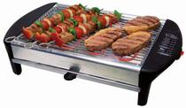 Churrasqueira Elétrica Cotherm Elite Grill -