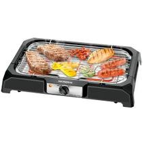 Churrasqueira Elétrica de Mesa Grand Steak  Grill CH-05 - Mondial -