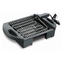 Churrasqueira elétrica fischer swift grill -