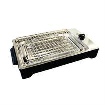 Churrasqueira Elétrica Natura Grill Executive 220V Cotherm -