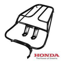 Churrasqueira Honda Cg Titan 150 Sansão Preto Pro Tork -