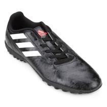 Chuteira Adidas Conquisto II Society TF -