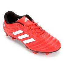 Chuteira Campo Adidas Copa 20 4 FG -