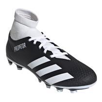 Chuteira Campo Adidas Predator 20 4 S -