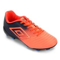 Chuteira Campo Fifty III Umbro -