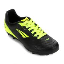 Chuteira Campo Penalty K Soccer Matis VIII -