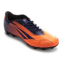 Chuteira Campo Penalty Storm Speed 7 -
