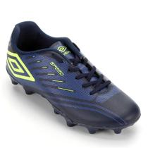 Chuteira Campo Speed IV Umbro -