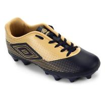 Chuteira Campo Umbro Icon -