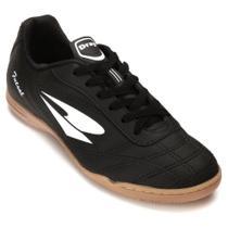 Chuteira Dray Tenis Futsal Masculina Adulto -