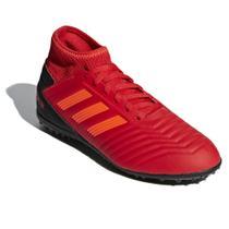 6e2728e19 Chuteira Futsal Infantil Adidas em Oferta ‹ Magazine Luiza
