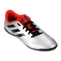 Chuteira Futsal Adidas Artilheira III IN -