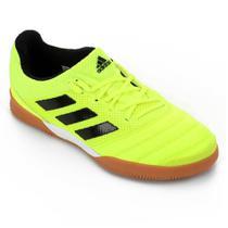 Chuteira Futsal Adidas Copa 19 3 IN -