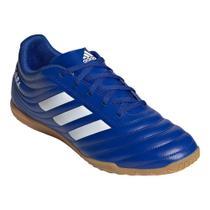 Chuteira Futsal Adidas Copa 20 4 IN -
