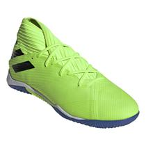 Chuteira Futsal Adidas Nemeziz 19 3 IN -
