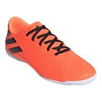 Chuteira Futsal Adidas Nemeziz 19 4 -