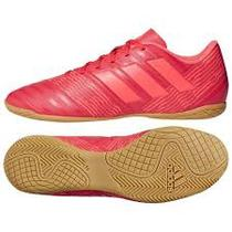 31ed5a4f5397b Tenis Futsal Adidas em Oferta ‹ Magazine Luiza