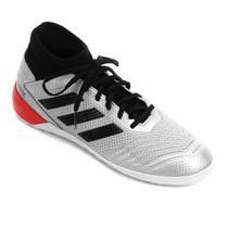 Chuteira Futsal Adidas Predator 19 3 IN -