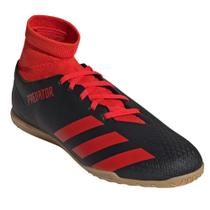 Chuteira Futsal Adidas Predator 20 4 S IN -